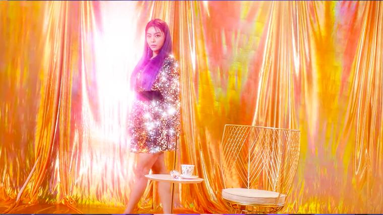 Ailee(エイリー)2